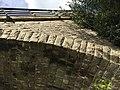 Gaubahn Brücke bei Sonderhofen 4.jpg