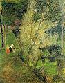 Gauguin L'Allée dans la forêt.jpg