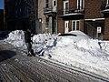 Gay Village, Montreal, QC, Canada - panoramio (24).jpg