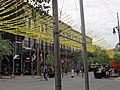 Gay Village, Montreal 25.jpg