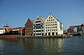 Gdańsk, spichrz PANNA.jpg