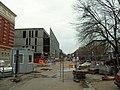 Gdańsk ulica Siedlicka.JPG