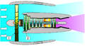 Geared Turbofan NT.PNG