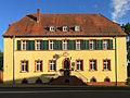 Gebäude Freiherr vom Stein-Straße 9-11 Göllheim.jpg