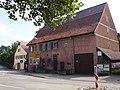 Gebäude und Straßenansichten von Heimsheim 21.jpg