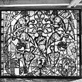 Gebrandschilderd glas Collectie Centraal Museum Utrecht - Utrecht - 20232572 - RCE.jpg