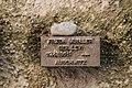 Gedenkplakette Frieda Mueller (fcm).jpg