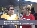 Geek Entertainment TV - Steve Wozniak and Irina Slutsky.png