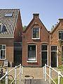 Geerweg 70 Delft.jpg