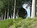 Geheimen - panoramio.jpg