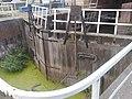 Gemaal Gansoyen Waalwijk - Monument 38197 - 11.jpg