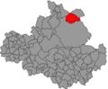Gemarkung Dresden-Langebrück.PNG