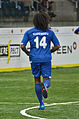 Genève Indoors 2014 - 20140114 - Christian Karembeu.jpg