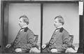 Gen. Nathaniel P. Banks - NARA - 527557.tif