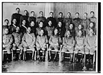 Gen. Otani & staff LCCN2014708709.jpg