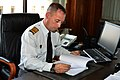 Gen Duarte Costa 01.jpg