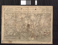 General Map of the City of Lisbon, 1785 WDL926.png