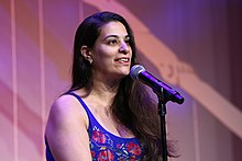 General Session with Maysoon Zayid.jpg