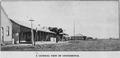 General view of Stonehenge, Western Queensland, 1931.tiff