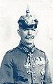 Generalleutnant Richard Schmundt (1856-1927).jpg