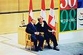 Geneva Ministerial Conference 18-20 May 1998 (9308732842).jpg