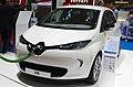 Geneva MotorShow 2013 - Renault Zoe charging.jpg