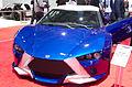 Geneva MotorShow 2013 - Sbarro React'ev.jpg