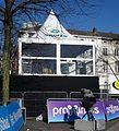 Gent - Omloop Het Nieuwsblad, 28 februari 2015 (B058).JPG