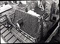 Gent n.a.v. project Ter Veld - 352251 - onroerenderfgoed.jpg