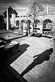 Gente a Lubiana (13885857816).jpg