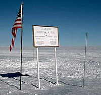 Geographic Southpole crop.jpg