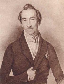 Georg, Mecklenburg-Strelitz, Großherzog
