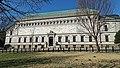 Georg Washington University 06.jpg