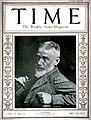 George Bernard Shaw-TIME-1923.jpg