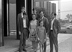 George H. Bush family on the campaign trail.1970 (2832).jpg