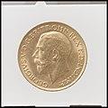 George V sovereign MET DP100407.jpg