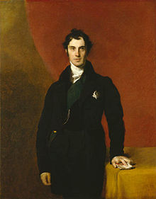 George Hamilton-Gordon, 4th Earl of Aberdeen Georgehamiltongordonaberdeen.jpg