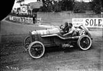 Georges Boillot in his Peugeot at the 1912 French Grand Prix at Dieppe (17).jpg