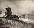 Georges Michel - The Windmill.jpg