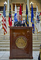Georgia Guardsmen honored during Purple Heart Ceremony at State Capitol 140520-Z-PA893-070.jpg