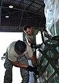 Georgia National Guard (37310252852).jpg