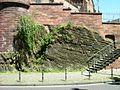 Geotop Adalbertfelsen 01.JPG