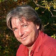 Gerald Ganglbauer.jpg