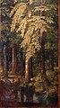 Gerard david, paesaggio boscoso, 1510-15 ca. 03.jpg