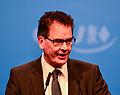 Gerd Müller CSU Parteitag 2013 by Olaf Kosinsky (3 von 5).jpg