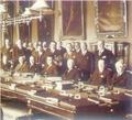 German Bernacer Consejo BE.png