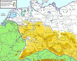 Germania Magna.jpg
