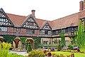 Germany-00402 - Cecilienhof Garden (29704444824).jpg