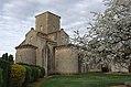 Germigny-des-Prés (Loiret). (13606385014).jpg