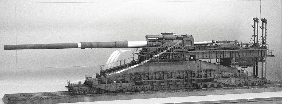 GeschützDora2.JPG